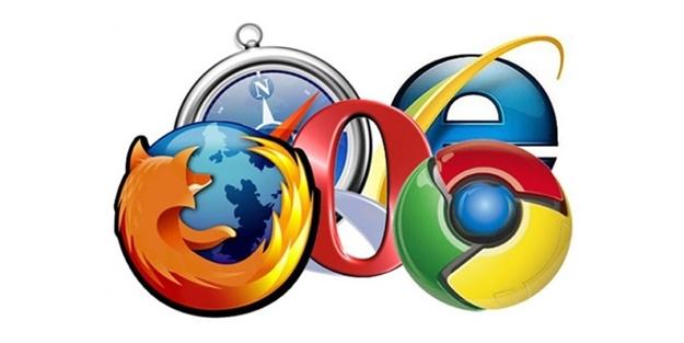 Hangi internet tarayıcısı daha hızlı?