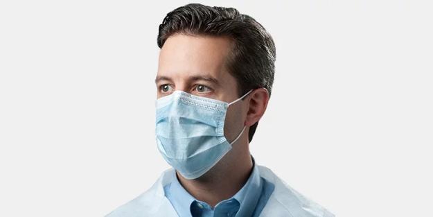 Hangi maskeyi takmak zorunlu? Tıbbi maske mi, 'N95' maske mi?