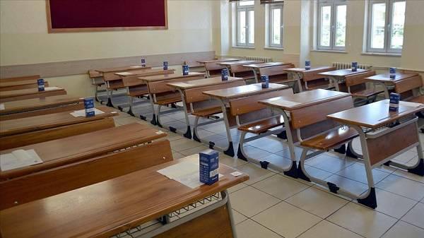 Hangi okullarda korana vakası tespit edildi? Hangi okullarda karantina uygulanıyor?