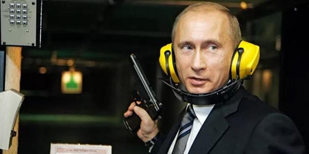 Hangi savaşa hazırlık? Rusya'dan 150 bin asker, 400 uçak, 100 gemiyle gözdağı