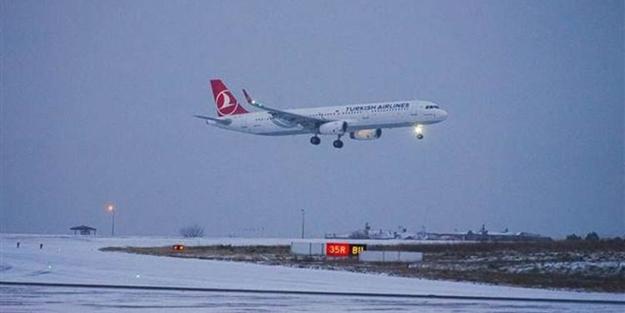 Hangi ülkelere uçuşlar iptal edildi? Koronavirüsü sehayat tedbirleri