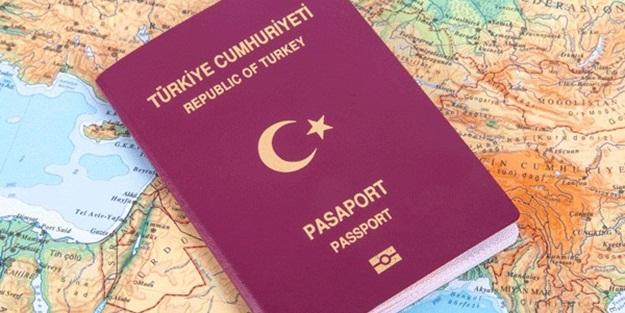 Hangi ülkelere vizesiz gidilir? Vizesiz ülkeler nereler? Vizesiz ülkeler! Vizesiz seyahat edilen ülkeler en güncel liste