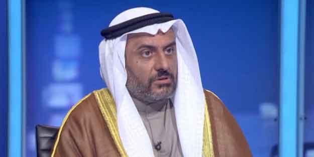 Haris Dari: Musul'u soykırım bekliyor
