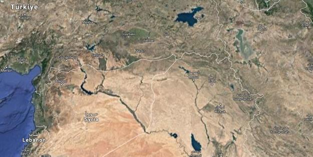 Haritaya birde böyle bakın!