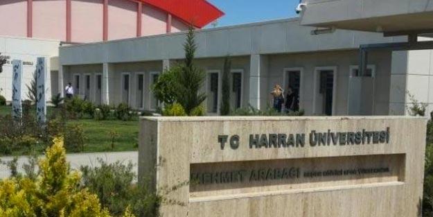 Harran Üniversitesi besyo kayıtları ne zaman? Harran Üniversitesi Beden Eğitimi ve Spor Yüksekokulu sınav sonuçları