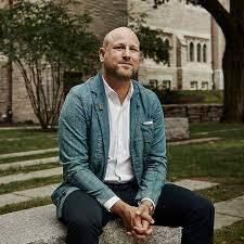 Harvard'a Ateist papaz