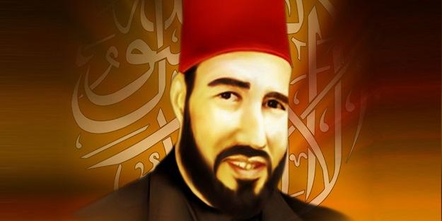 Hasan el-Benna kimdir? İşte Hasan el-Benna'nın biyografisi