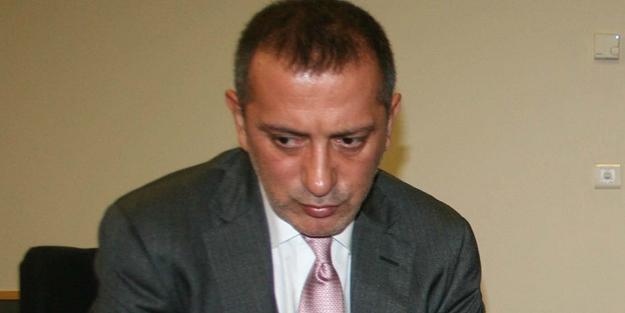 Hasan Karakaya'nın Fatih Altaylı'ya hitaben yazdığı efsane yazı