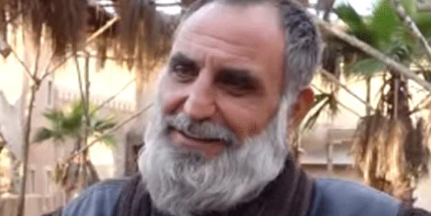 Hasan Sabbah ayrılacak mı? Tarih verdi… Uyanış Büyük Selçuklu'da yeni yapılanmayla ilgili flaş ayrıntı