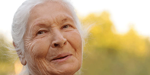 Haşimato tiroidi 30-50 yaş aralığındaki kadınlarda daha sık görülüyor