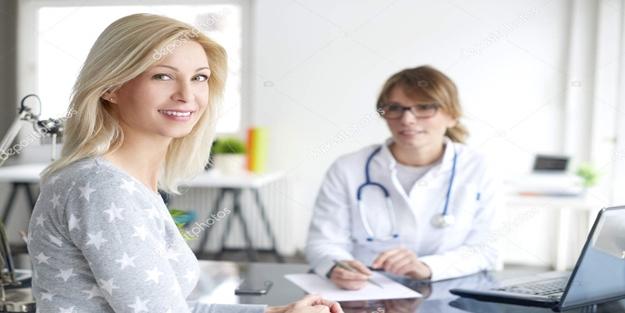 Haşimato tiroidine dikkat! 30-50 yaş aralığındaki kadınlarda daha sık görülüyor