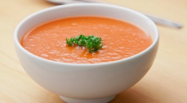 Hasta çorbası nasıl yapılır? Pratik hasta çorbası tarifi