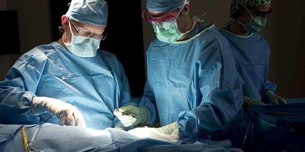 Hastanelerde yeni dönem
