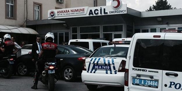 http://cdn.yeniakit.com.tr/images/news/625/hastaneye-getirilen-mahkum-uzman-cavusu-silahla-yaralayip-firar-etti-h1436266672.jpg