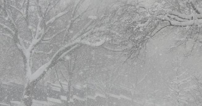Hatay'da yarın okullar tatil mi? 14 Şubat Cuma Hatay'da okullar var mı?