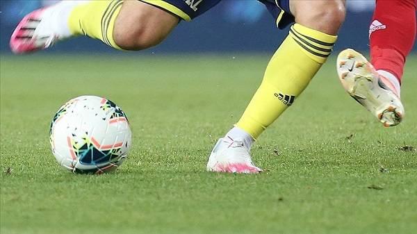 Hatayspor Fenerbahçe maçı ne zaman saat kaçta?