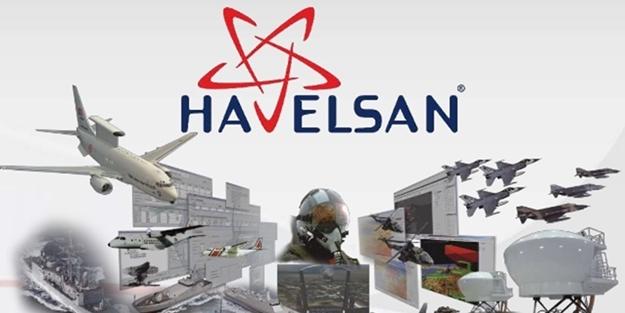 HAVELSAN'da kritik değişiklik