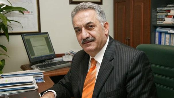 Hayati Yazıcı açıkladı: Hem Cumhurbaşkanı hem milletvekili adayı olamaz
