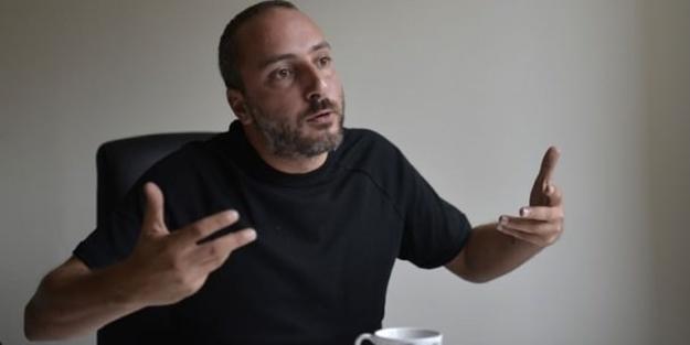 Hayko Bağdat'ı kim susturacak? Sözde gazeteciden teröristi öven skandal mesaj