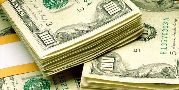 Türkiye'nin dış borcu açıklandı