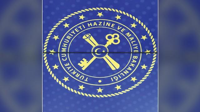 Hazine ve Maliye Bakanlığı personel alımı 2020