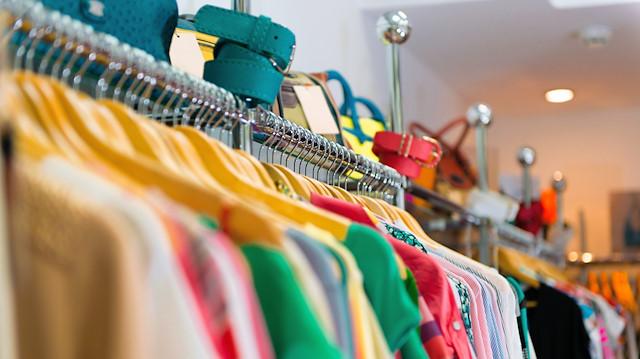 Hazır giyim sektörü Amerika'ya 700 milyon dolarlık ihracat hedefliyor