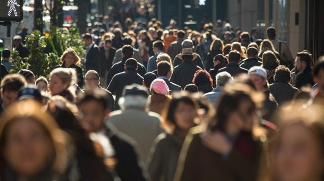 Hazırgiyim sektöründe 3 milyon kişiye iş imkânı sağlayacak
