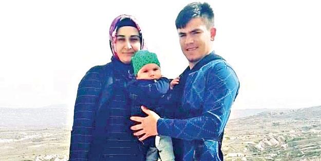 HDP, bebek katillerini aklamaya çalıştı