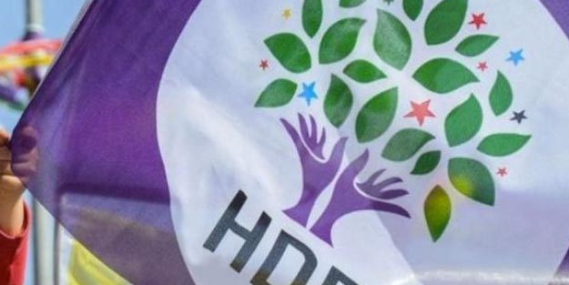 HDP belediye başkan adayları 2019 Doğubayazıt