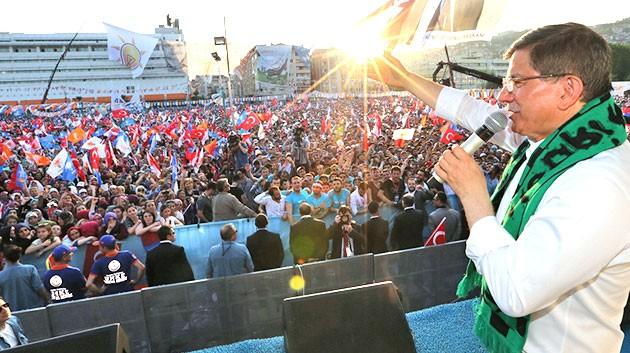 HDP, binalarını bombalayan DHKP-C'ye teşekkür etti!