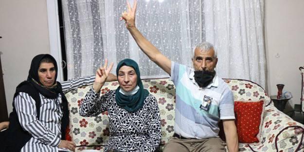 HDP binasında öldürülen Deniz Poyraz'ın babası: PKK'nın hakkını ödeyemeyiz