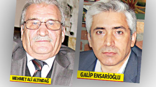 HDP de Kemalist-ateist