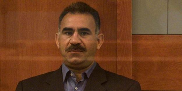 HDP, doların yükselmesini Öcalan'a bağladı
