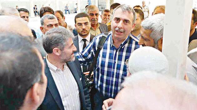 HDP gün geçtikce eriyor!