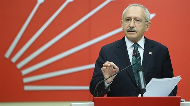 HDP için Alfred Dreyfus savunması yapacak