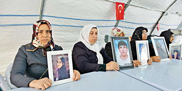 HDP meşruiyetini yitirdi