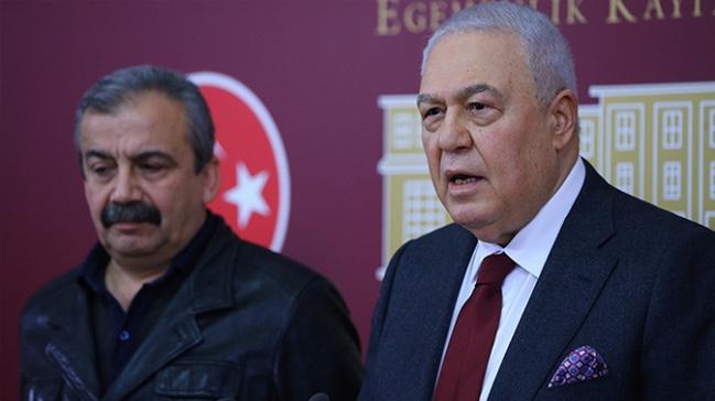 HDP, sandık başlarında duracak görevli bulamıyor