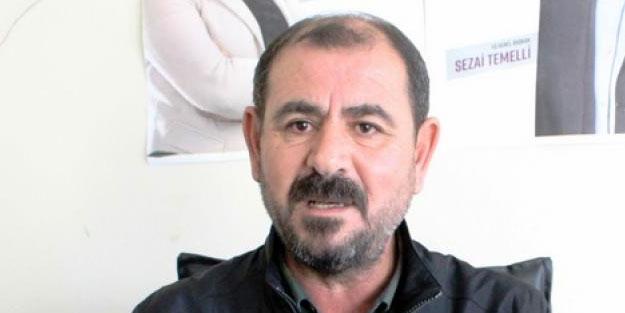 HDP terörist leşlerine ağlıyor: Öldürülmelerine nasıl sevinebiliyorlar?