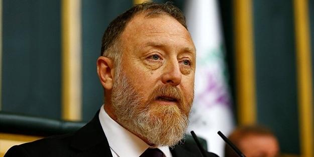 HDP'den CHP'ye: Pişman değiliz