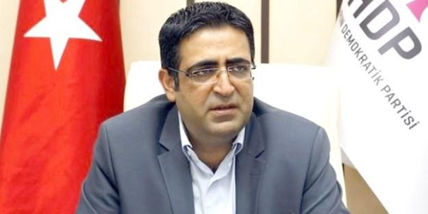 MHP'deki liste AK Parti ile mi oluşturuldu?