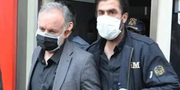 HDP'li Ayhan Bilgen'den kuyruğunu dik tutma çabaları! Kararını duyurdu