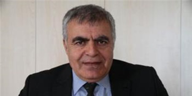 HDP'li bakandan tuhaf karar: Durdurabiliriz