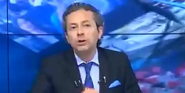 HDP'li belediyelere kayyım atandı! Ses kemalistlerin yuvalandığı Halk TV'den geldi