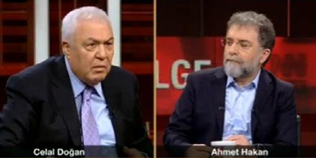 HDP'li Celal Doğan'dan skandal açıklama