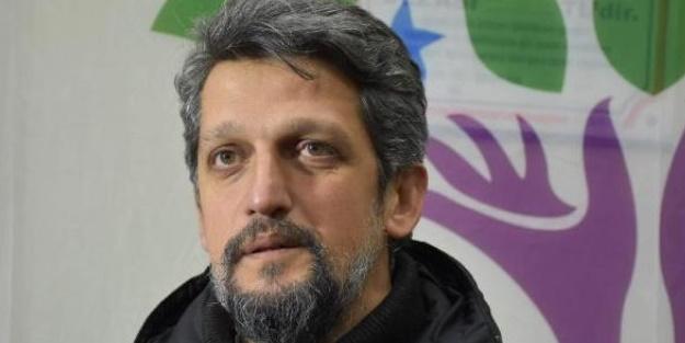 HDP'li Garo Paylan'dan TBMM'ye skandal 'Ermeni soykırımı' teklifi!