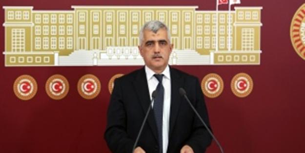 HDP, İyi Parti ve CHP'den skandal plan!