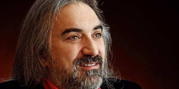 'HDP'liler Maçka'da benim evimde de kalabilir' diyen Volkan Konak'tan yeni açıklama