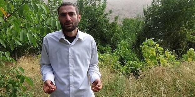 HDP'liler namaz kılmaya giden çobanı bıçakladı!