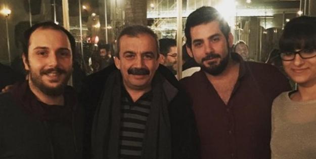 Kürt Hareketinden geriye, elde kaldı: SSÖ