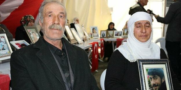 HDP'ye kötü haber: İki aile daha katıldı